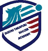 鈴木隆行サッカーアカデミー